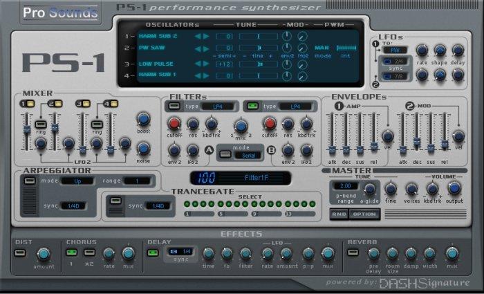 Программа Для Улучшения Качества Звука На Компьютере Скачать Бесплатно - фото 8